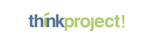 thinkproject_DETAIL