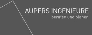 SCP_Aupers